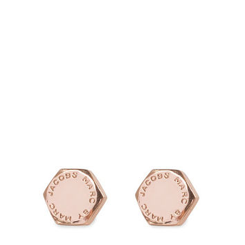 Bolt Studs, Marc By Marc Jacobs