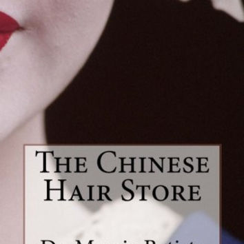 The Chinese Hair Store