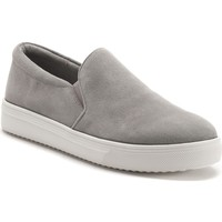 Blondo Gracie Waterproof Slip-On Sneaker (Women) | Nordstrom