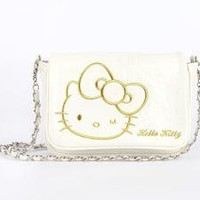 Shop Hello Kitty Shoulder Bags On Sanrio