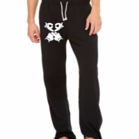 ovo mickey hands - Sweatpants