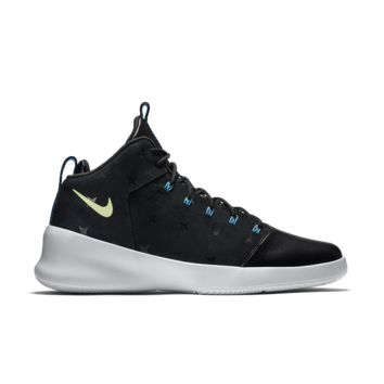 Nike Hyperfr3sh Print N7 Men's Shoe
