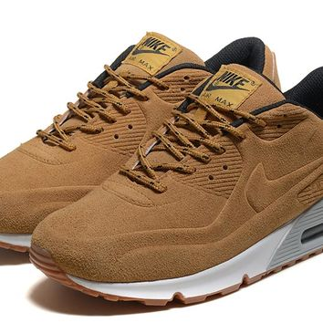 khaki air max 90 womens