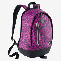 Check it out. I found this Nike Cheyenne Kids' Backpack at Nike online.