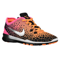 Nike - Shoes, Clothes & Accessories | Foot Locker