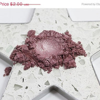 Grand Opening Sale Shadow Mineral Makeup - No. 11 Starry Pink - .5g Mineral Make Up