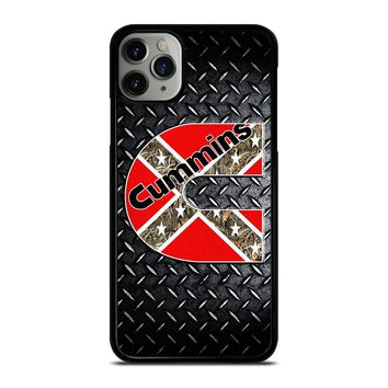 Cover con logo soft touch iPhone XS e iPhone X Diesel