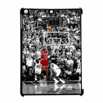 LMFUG7 Jordan Las Shot iPad Air Case