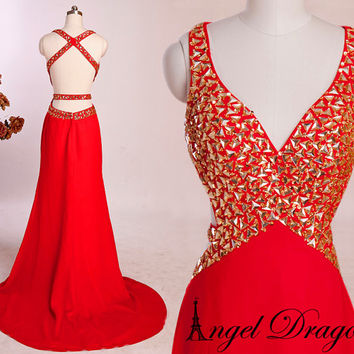 Red prom dresses,long prom dress,long evening dress,sexy party dresses,prom dresses,evening dress,party dresses,bridesmaid dresses
