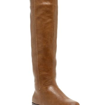 Bucco | Bucco Willa Hi-Lo Boot | Nordstrom Rack