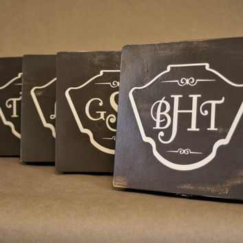Personalized Gift For Groomsmen Groomsmen Gift Best by ScissorMill