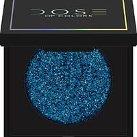 Dose Of Colors Block Party Single Eyeshadow | Ulta Beauty