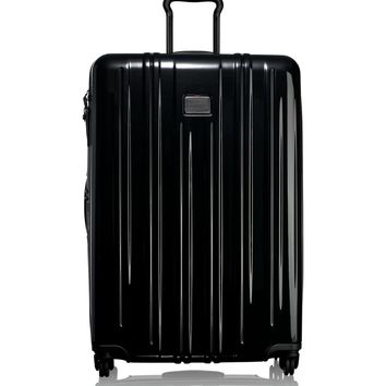 Extended Trip Expandable Packing Case - TUMI V3 - Tumi United States