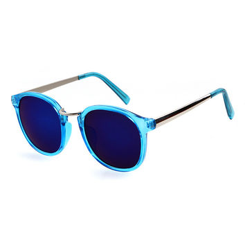 Rack Sunglasses Stylish Mirror [4915052548]