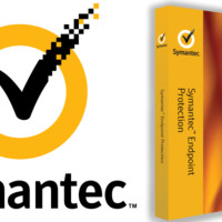Symantec Endpoint Protection 12 Crack Full Free Download