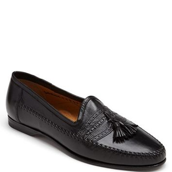 Men's Santoni 'Hammon' Loafer