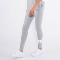 Nike Sportswear Club Logo Leggings