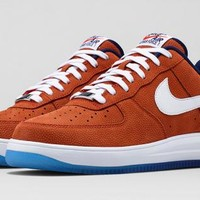 Nike Lunar Force 1 'World Basketball Festival'