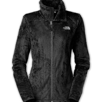 262bec5fc WOMEN'S OSITO 2 JACKET | United States from The North Face