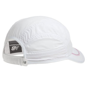 New Balance 4417 Women's Pink Ribbon Cap