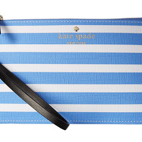 Kate Spade New York Fairmount Square Slim Bee