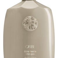 SPACE.NK.apothecary Oribe Ultra Gentle Shampoo | Nordstrom