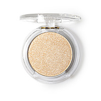 LOVE 21 Shimmering Eye Shadow