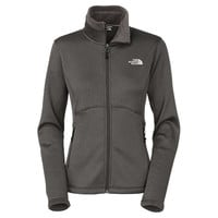 Women's The North Face Agave Jacket