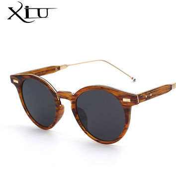 Best Wood And Gold Frames Products on Wanelo