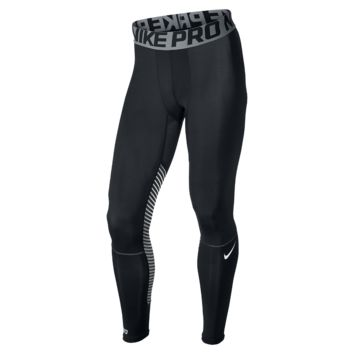 Nike Pro Hypercool Max Compression Speed Men's Training Tights