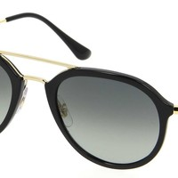 Gafas de sol Ray-Ban RB4253 601/71 BLACK