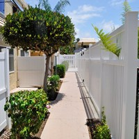 Property in Solana Beach | The Business and Vacation Rental Experts | RentalsCombined.net