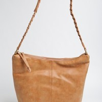 Country Bound Bag