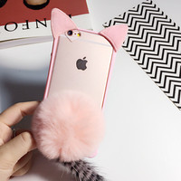 Phone Case for Iphone 6 and Iphone 6S = 5991031745