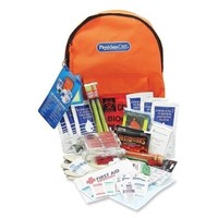Acme United Corporation Personal Disaster Kit