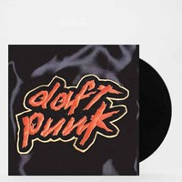 Daft Punk - Homework LP