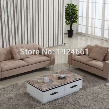 Sectional Sofa Beanbag For Living Room In European Style Set Modern No Fabric Hot Sale Low Price Factory Direct Sell Fabri Sofa