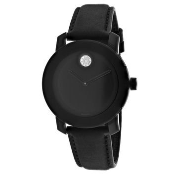 Movado Women's Bold Watch (3600483)