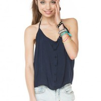 Brandy ♥ Melville |  Mia Halter - Clothing