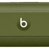 New Beats by Dr Dre Beats Pill+ Plus Bluetooth (Turf Green) MQ352LL/A | eBay