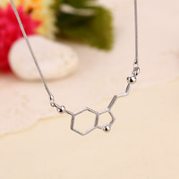 Jewelry Shiny Gift New Arrival Stylish Hot Sale Necklace [6033903681]