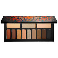 Monarch Eyeshadow Palette - Kat Von D | Sephora