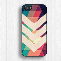 iphone case,wood chevron,iphone 5c case,vivid iphone 5s case,color iphone 5 case,iphone 4 case,iphone 4s case,latest technology case