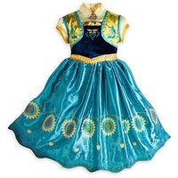 New summer Halloween Girls Princess Dresses Kids Party Dresses Baby Girls Christmas Cosplay Clothing Girls Dress