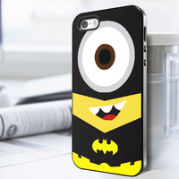 Minion iPhone 6 Case