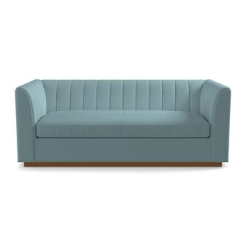 Nora Queen Size Sleeper Sofa From Kyle Schuneman