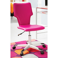 Walmart: Mainstays Office Chair, Multiple Colors