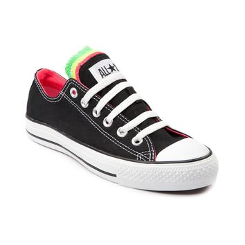 436af02a4c Converse All Star Lo Multi Tongue from Journeys