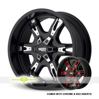 MOTO Metal MO969 Black Wheels For Sale & MOTO Metal MO969 Rims And Tires