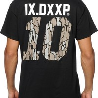 10 Deep Back Woods T-Shirt